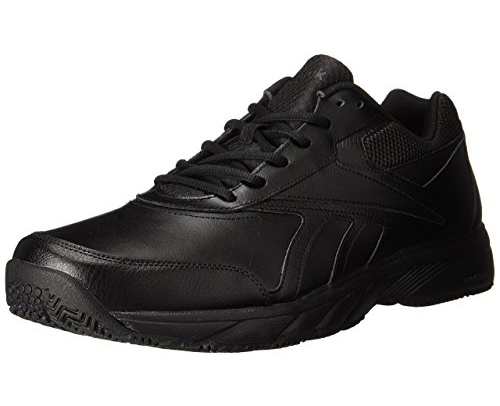 2. Reebok Men's 2.0 Walking Shoe