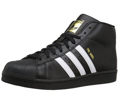 . Adidas Originals Pro Model