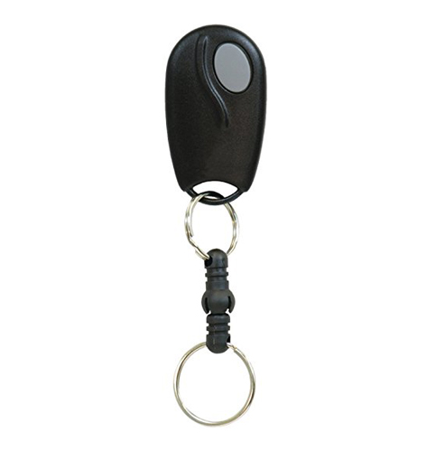 5. Linear Act-31B Keychain Transmitter