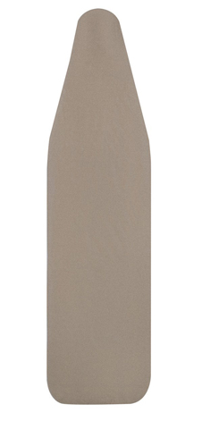 "9. Kennedy International 15"" X 54"" Ironing Board Cover"