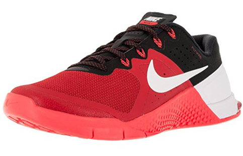 14. Nike Mens 2 Mesh Trainers