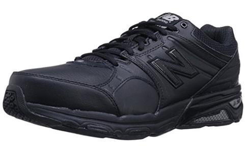 5. New Balance Men's Cross-Training Shoe