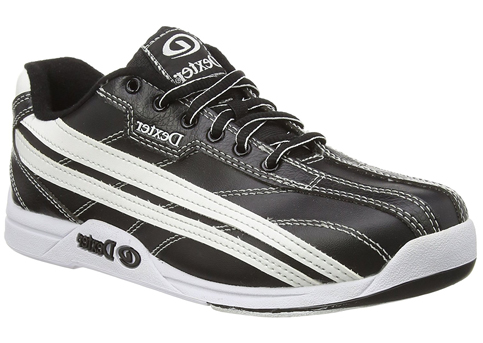 11. Dexter Jack Bowling Shoes