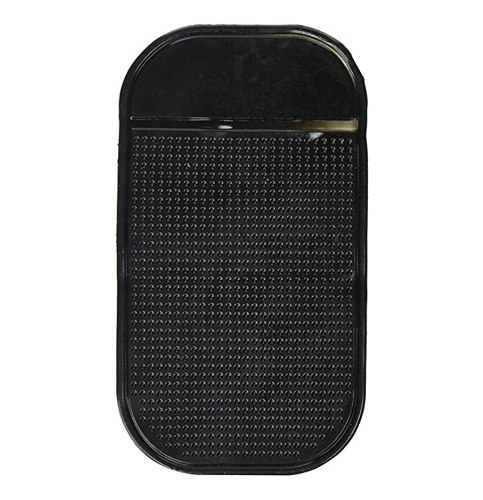 8. Affordable Accessories Radar Detector Mounting Pad