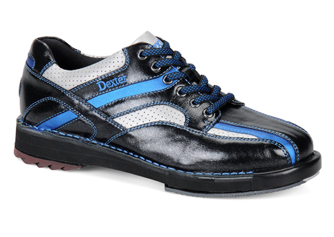 15. Dexter Men's SST 8 SE Bowling Shoes
