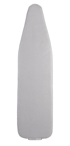 "10. EPI 15"" X 54"" Ironing Board Cover"