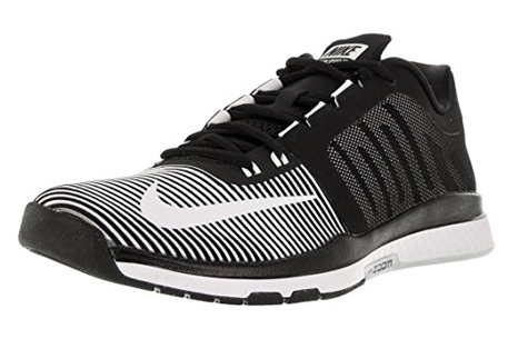 17. Nike Men's TR3 Training Shoe