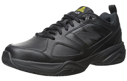 15. New Balance Men's Mid626K2 Shoe