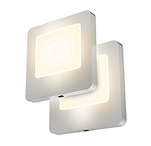 6. LED lamp Maxxima MLN-16