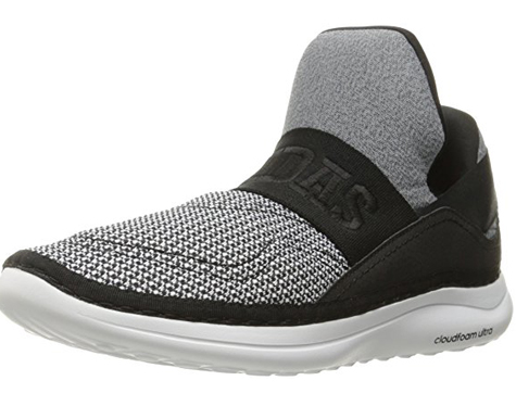 16. adidas Men's Cloudfoam Cross-trainer Shoe