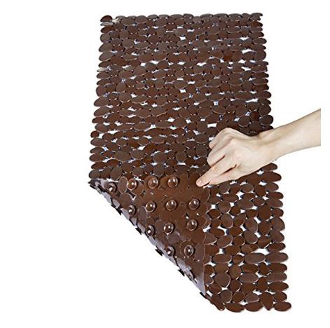 6. NTTR non-slip bath mat