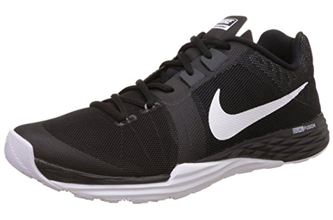 18. NIKE Men's Train Prime Cross Training Shoe