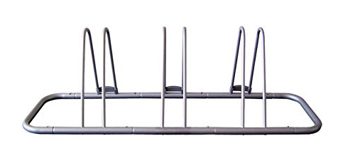 10. Swagman Bicycle Carriers 3 Bike Stand