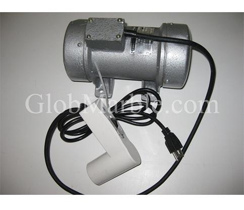 10. GlobMarble Concrete Vibrator