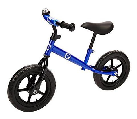 3. Vilano Childrens Balance Bike