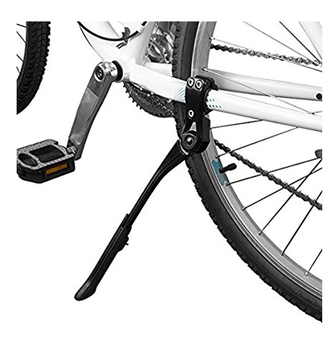 11. BV Adjustable Side Kickstand