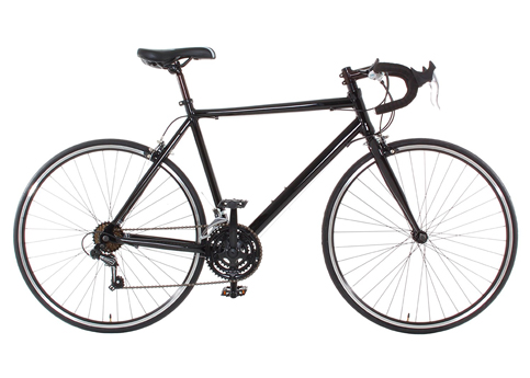 4. Vilano Commuter Road Bike Shimano 21 Speed