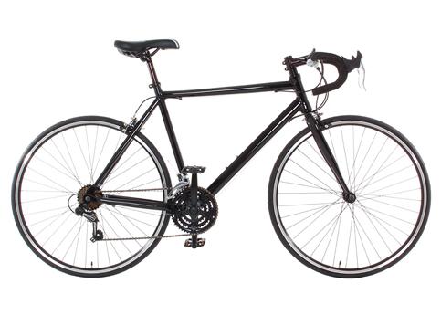 4. Vilano Commuter Road Bike Shimano 21 Speed