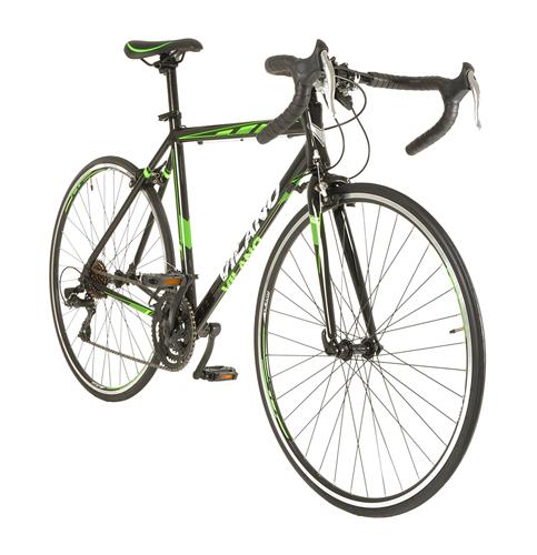 8. Vilano R2 Commuter Road Bike Shimano 21 Speed