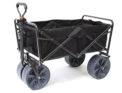 Collapsible Wagon In 2020 Reviews