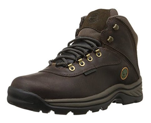 2581bfc7666e Top 10 Best Comfortable Men s Hiking Boots in 2019 Reviews