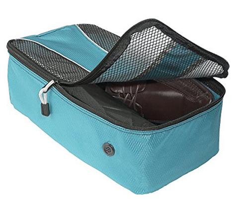 5. eBags Shoe Bag
