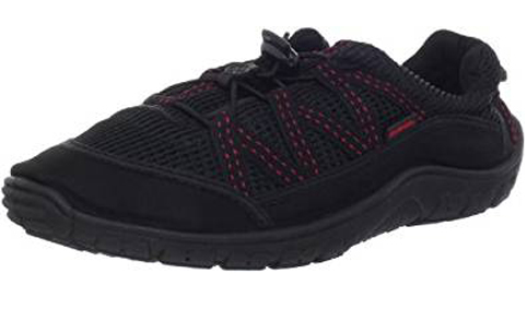 6. Northside 
