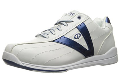 6. Dexter Vicky Bowling Shoes