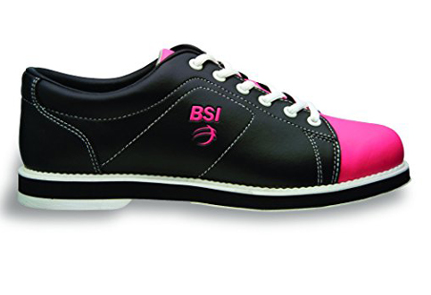 1. BSI #651 Women Bowling Shoes