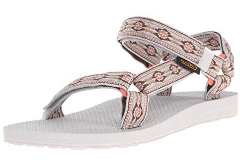 2. Teva women's original universal sandal