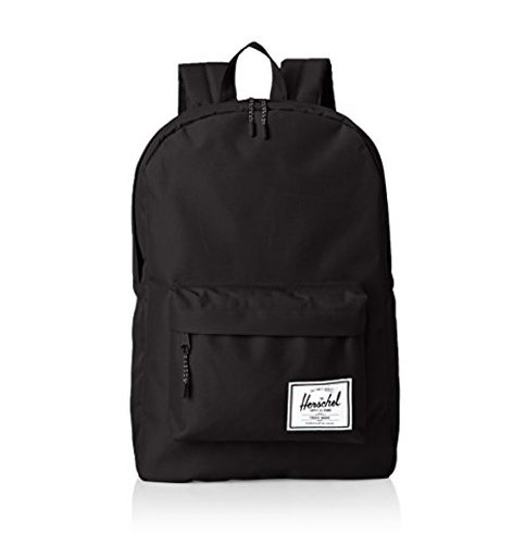 7. Herschel Supply Co. Classic Multipurpose Backpack