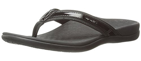 4. Women's Vionic TIde II Sandals