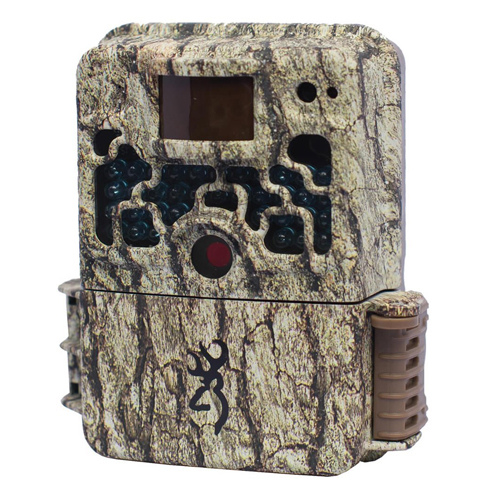 4. Browning Strike Force Sub-Micro 10MP Game Camera
