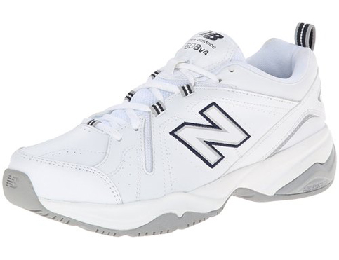 1. New Balance WX608V4 Women's Training Shoe