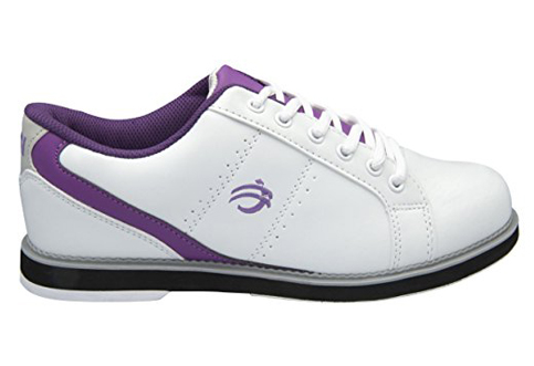 2. BSI Women's 460 Bowling Shoe