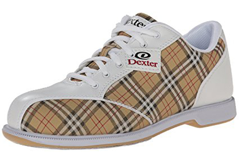 8. Dexter Women's Ana Bowling Shoes