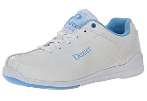 4. Dexter Raquel IV Women Shoes