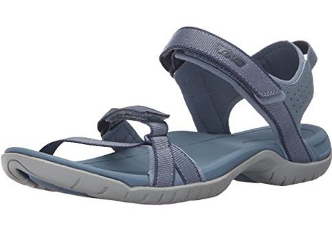 8. Teva Women's Verra Sandal