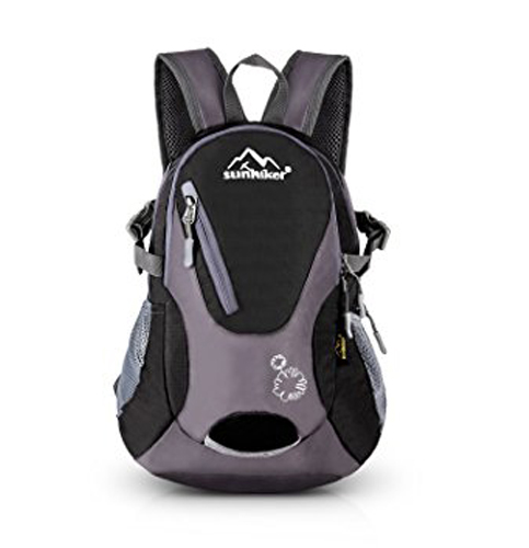 3. Sunhiker Cycling Hiking Backpack