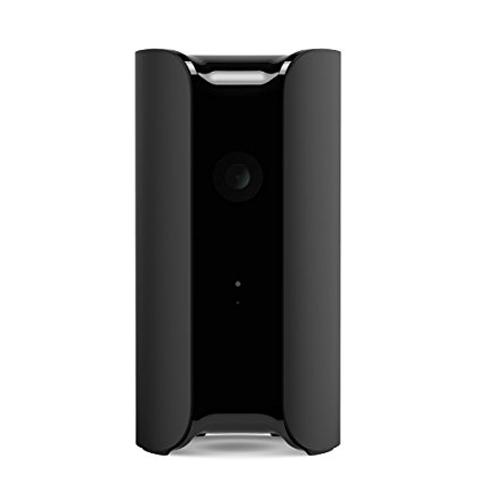 1. Canary All in One Home Security Device