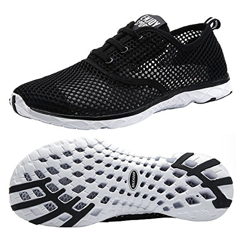 a26635fc4569 Top 10 Best Men s Water Shoes in 2019 Reviews