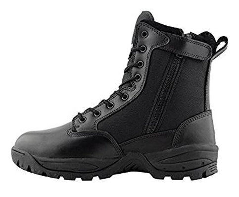 10. Maelstrom TAC FORCE Boot
