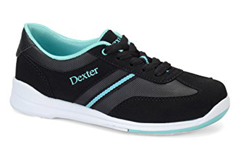 5. Dexter Dani Bowling Shoes
