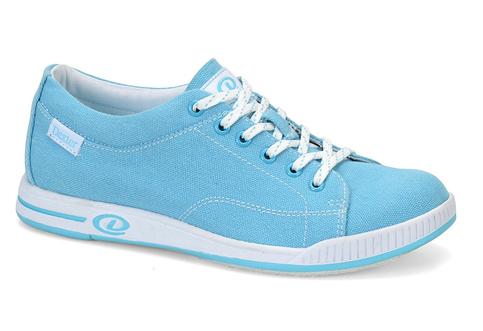 9. Dexter Katie Bowling Shoes