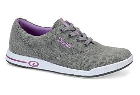 3. Dexter Kerrie Bowling Shoes
