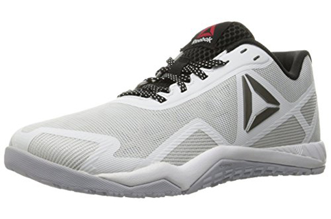10. Reebok Women's Ros Workout Tr 2-0 Cross-Trainer Shoe