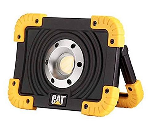 8. CAT LED Work Light (324122)