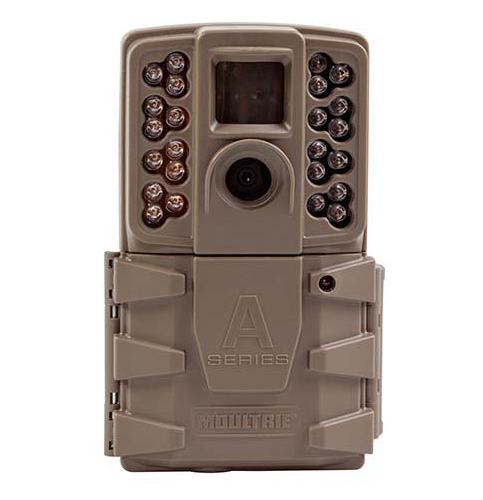 8. Moultrie A-Series Game Camera (2017)