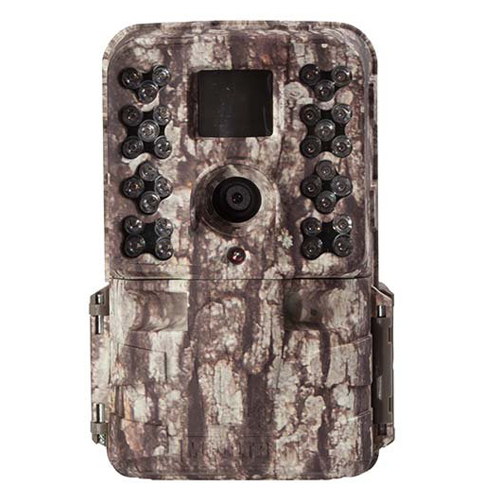 2. Moultrie M-Series Game Cameras (2017)