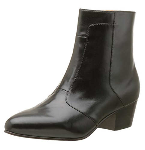 7. Giorgio Brutini Men's Dress Boot (Pointed-Toe)